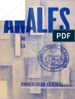 Anales 1968-69_351
