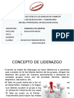 DIAPOSITIVA DE LIDERAZGO PARA EXPONER.pptx