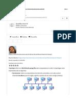 topologias de redes.pdf