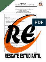 Audit3_Programa de Audit.docx