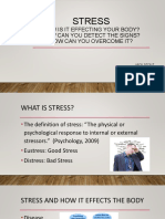 stress powerpoint 11-25-16 pdf form jack stout