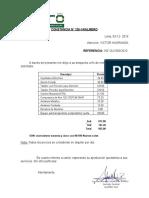 COTIZACION_ALMERO (1)