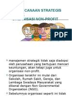 20120920 b.perencanaanstrategis