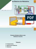 2.Principios Basicos de Hidraulica