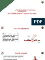ENFERMERIA-DIAPO