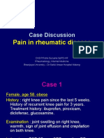 Case Rheumatic Pain.2008l