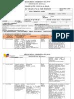 Plan Curricular Anual Desarrollo.docx