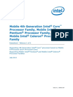 4th-gen-core-family-mobile-u-y-processor-lines-vol-1-datasheet.pdf