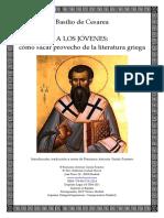 Basilio_de_Cesarea_-_A_los_jovenes_como.pdf