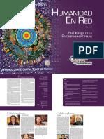 Revista Humanidad en Red Nro.7. En Defensa de la Participación Popular