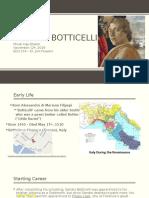 botticelli1