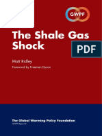 Matt Ridley-The Shale Gas Shock-The Global Warming Policy Foundation (2011).pdf