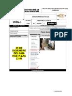 Ta Derecho Procesal Penal Ofi 1