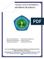 Kurikulum TSM.pdf