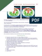 gelatinas artesanales 3d.pdf