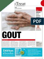 HTT_Gout