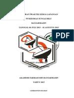 Halman Depan.docx