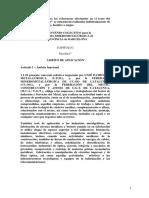 convenio_ind_03.pdf
