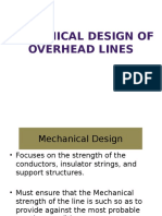 08 - Mechanical Design
