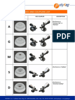 EN_Valves and Couplers List