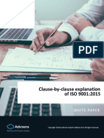 Clause_by_clause_explanation_of_ISO_9001_2015_EN.pdf