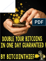 DoubleBTCGuide23.pdf