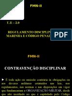 FMN-II  - RDM.ppt
