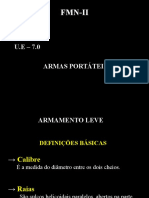 Fmn-II - Armamento.ppt