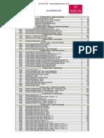 TABELA DE PREÇOS ADCOS PROFISSIONAL 2013.pdf
