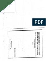 De-Demonios-escondidos.pdf