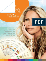 1354741059_Manual Tecnico MEDICATRIZ email.pdf