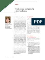 Dialnet-MaquillajeCorrector-3779939.pdf