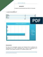 ENCUESTA FINAL.pdf