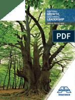 Annual Report2015