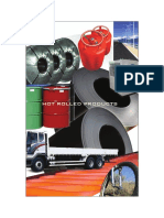 Hot Rolled Products.pdf