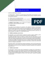 Planilla Pagura Instrucciones.doc