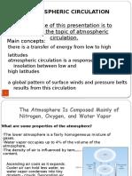 Hydrosphere_PPT