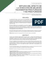 694-2162-1-PB (1).pdf