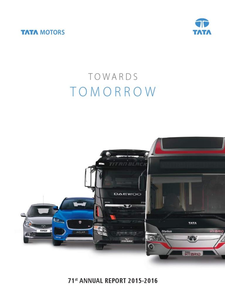 ef1409c6d9640 Tata Motors AR 15 16   Hybrid Vehicle   Innovation