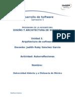 DDRS_U3_ATR_ALSM