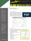 104258416-Datasheet-SimSci-PIPEPHASE9-4-08-10.pdf