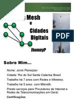 MumMeshJhonnyp.pdf
