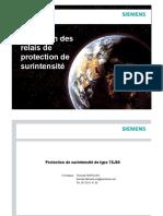 Chap4_Protection de Surintensité 7SJ80