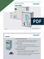 Chap2.1_logiciel Siemens Digsi