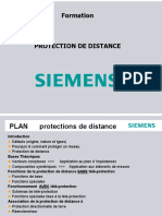 Chap6_Protection de Distance 7SAx