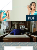 Socio-cultural Dimensions of Communication