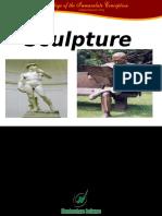 sculpture1-140622075252-phpapp02