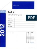 ks2-mathematics-2012-test-b.pdf