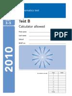 2010 maths Test B.pdf