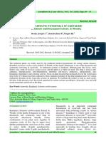 ayurpharm8.pdf